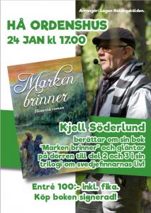 kjell_soderlund_berattar